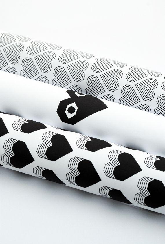 Printable valentines wrap | San valentín, Imprimibles y Regalitos
