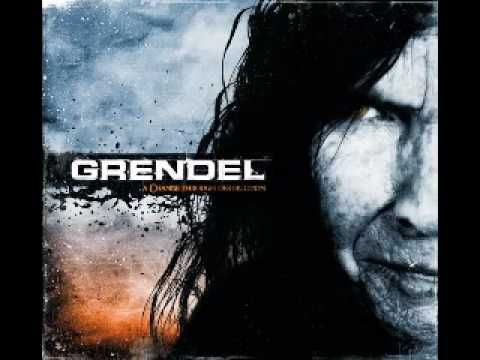 Grendel - The Deaf Cult