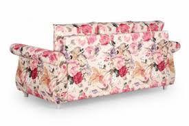 Картинки по запросу диваны с цветочным принтом
