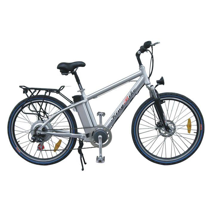 Eléctrica mountain bicycle-imagen-Bicicletas eléctricas-Identificación del producto:60344035577-spanish.alibaba.com