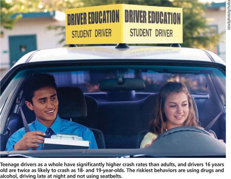 Image result for adolescent driving Adolescence, 16 year