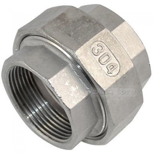 Pin On A Acheter