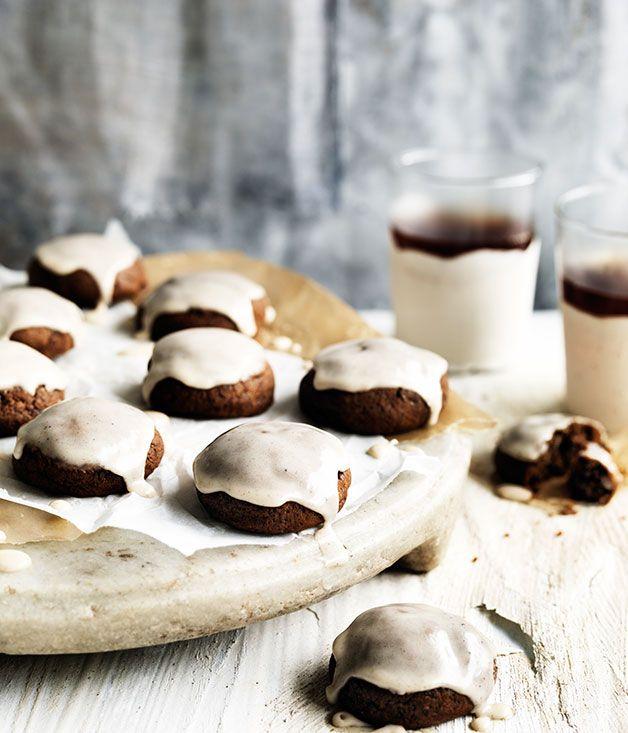 Pfeffernüsse Biscuits Pinterest Gourmet, Recipes and Food