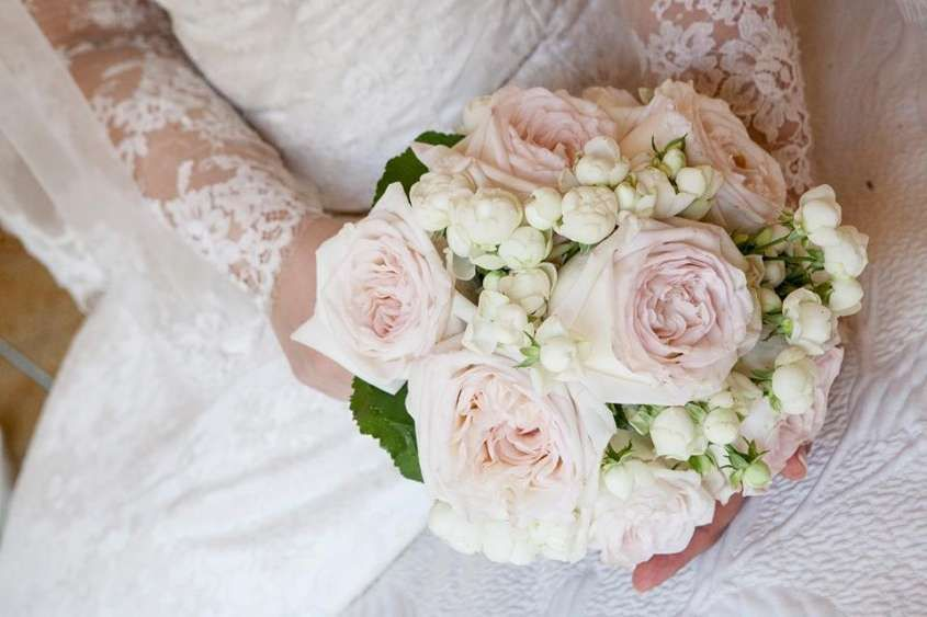 Foto Bouquet Sposa.Bouquet Da Sposa 2015 Bouquet Da Sposa Bouquet Bouquet Di Rose