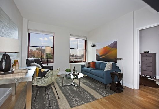 Pin on New York City Apartment Search