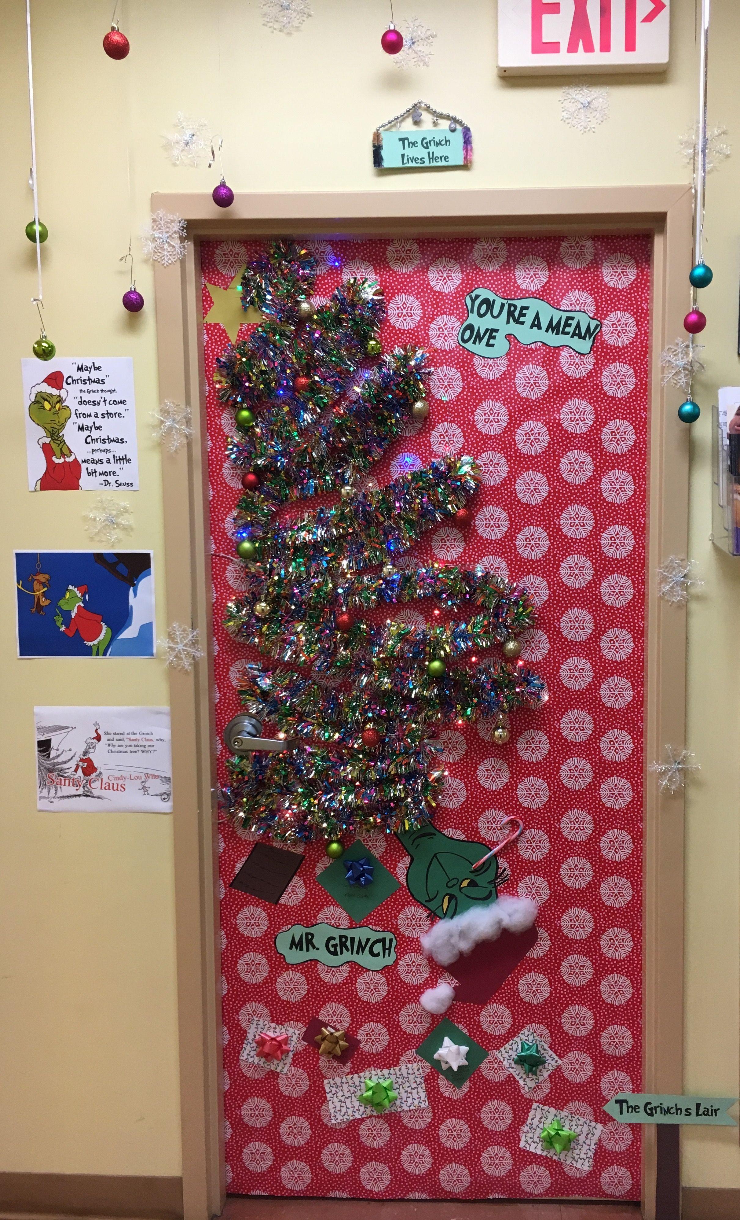 Urinal Christmas Nursing Holiday Wreath Ideas Wwwmiifotoscom