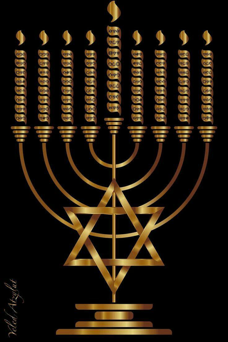 Pin On Judaism Religion