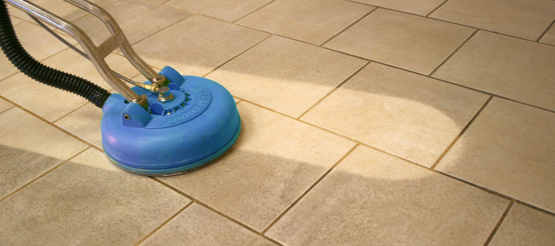 cleaning tile floors ceramic floor