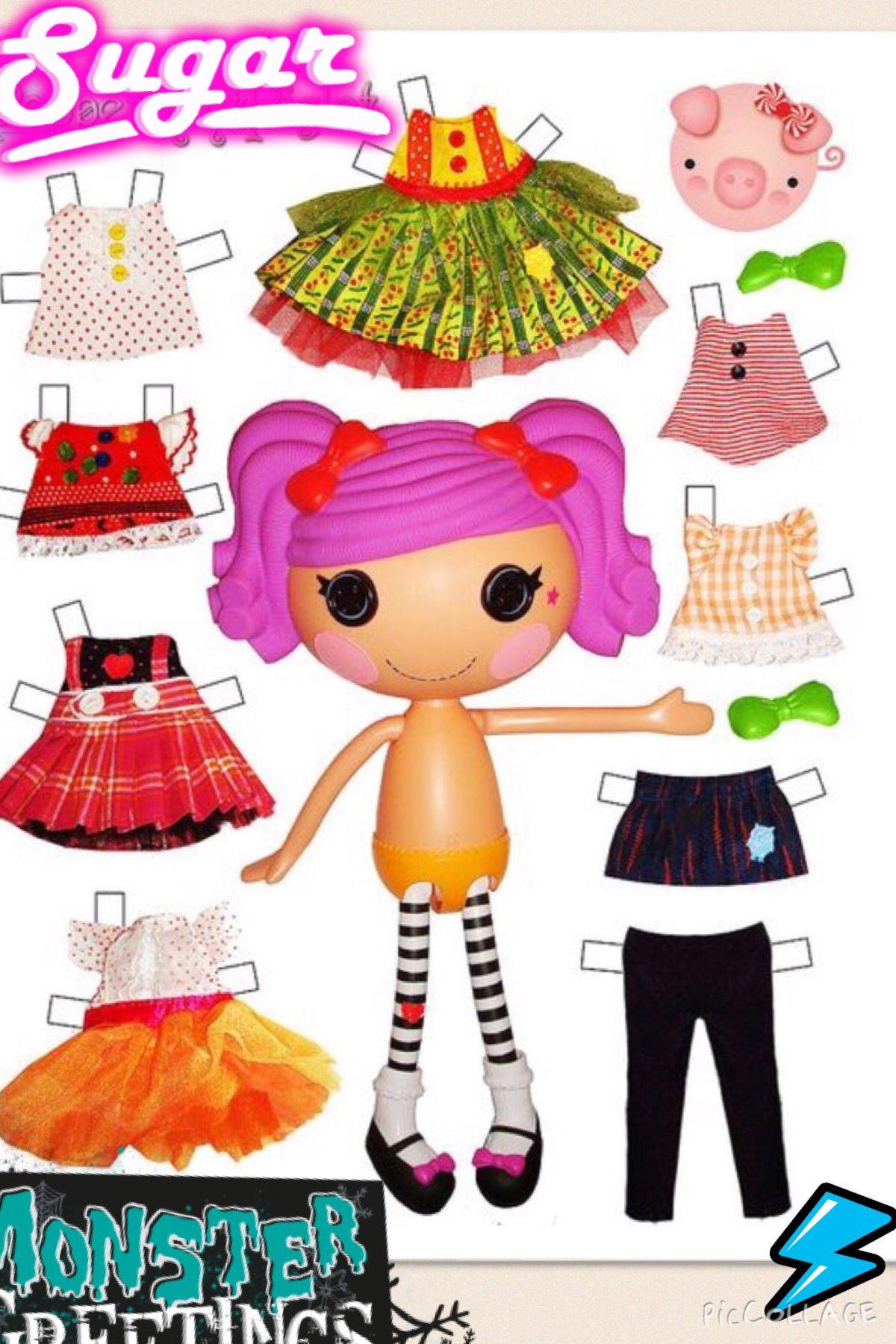Puppen Anziehen Spiele
