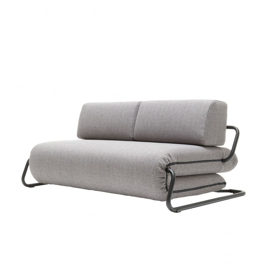 Schlafcouch design  Rolf Benz freistil 164 Schlafsofa im ikarus…design shop | Furnitor ...
