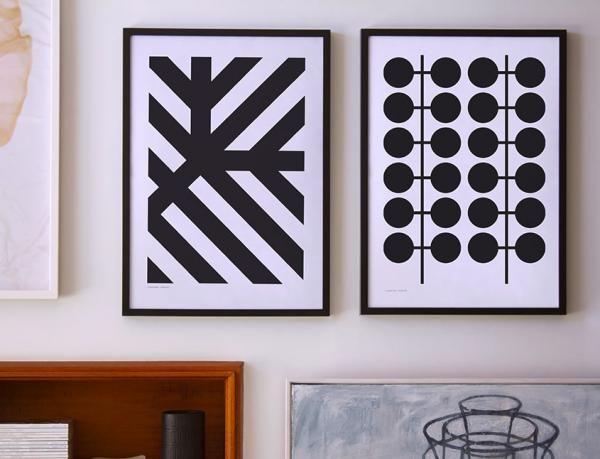 muebles para un despacho de diseño editorial - Buscar con Google ...