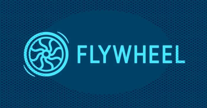 Flywheel is managed WordPress hosting built for designers and creative agencies. Build, scale, and
