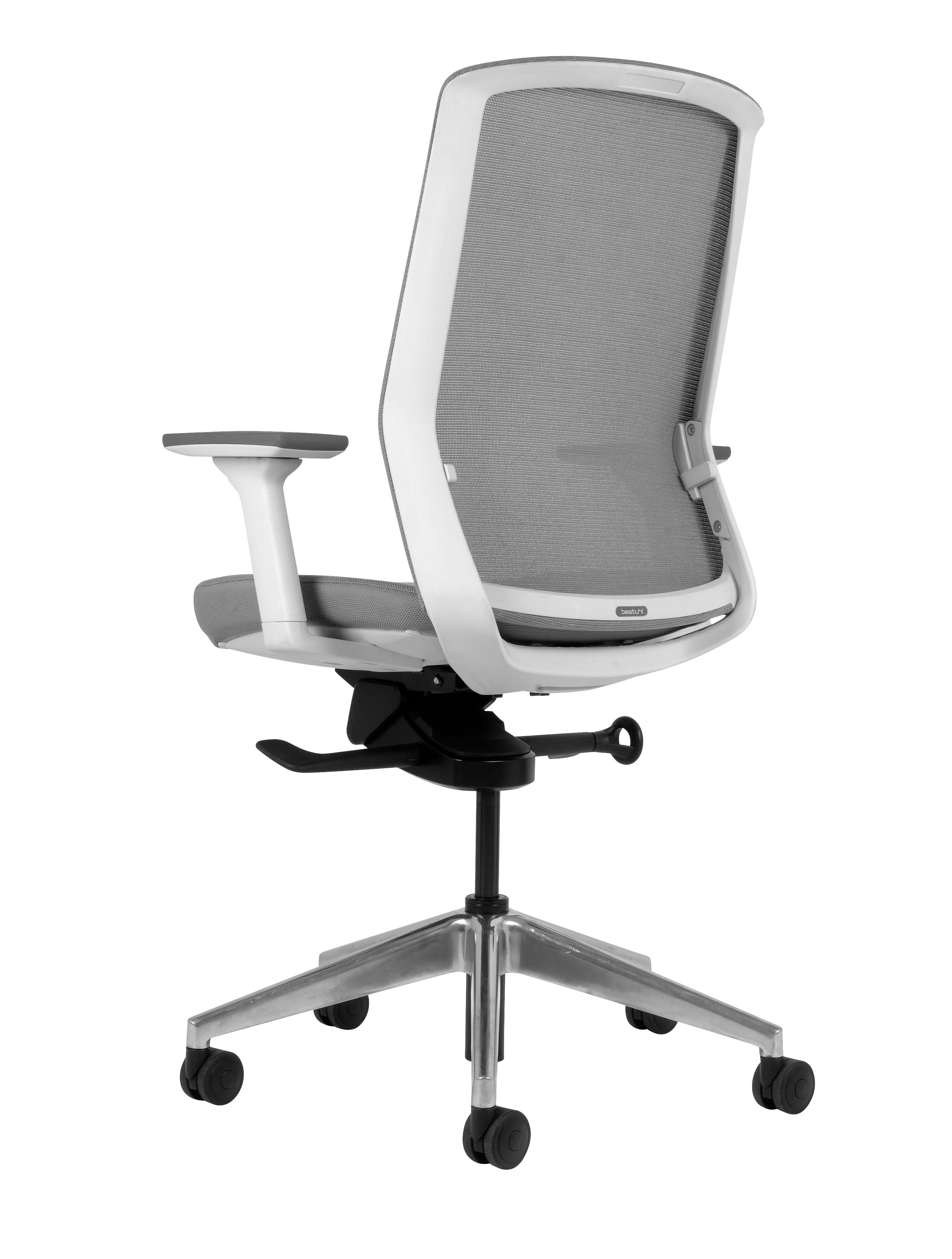 J1 Swivel chair desk, Chair, Traditional office chairs