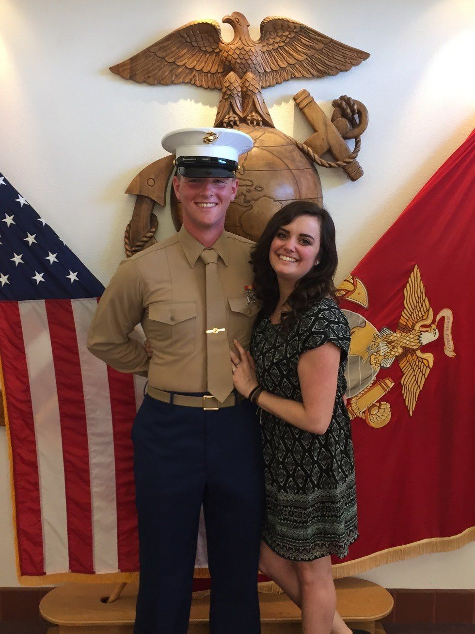 Navy singles dating