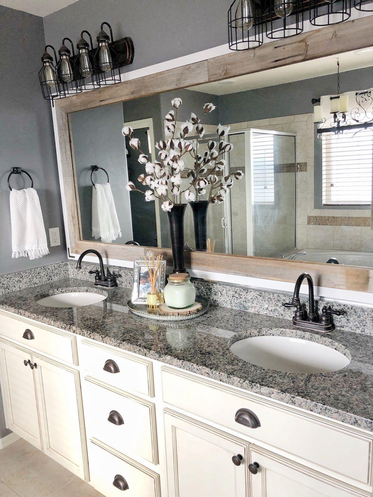 Photo of Grey Birch Designs | Modern Farmhouse & Boho Interior Design Blogger