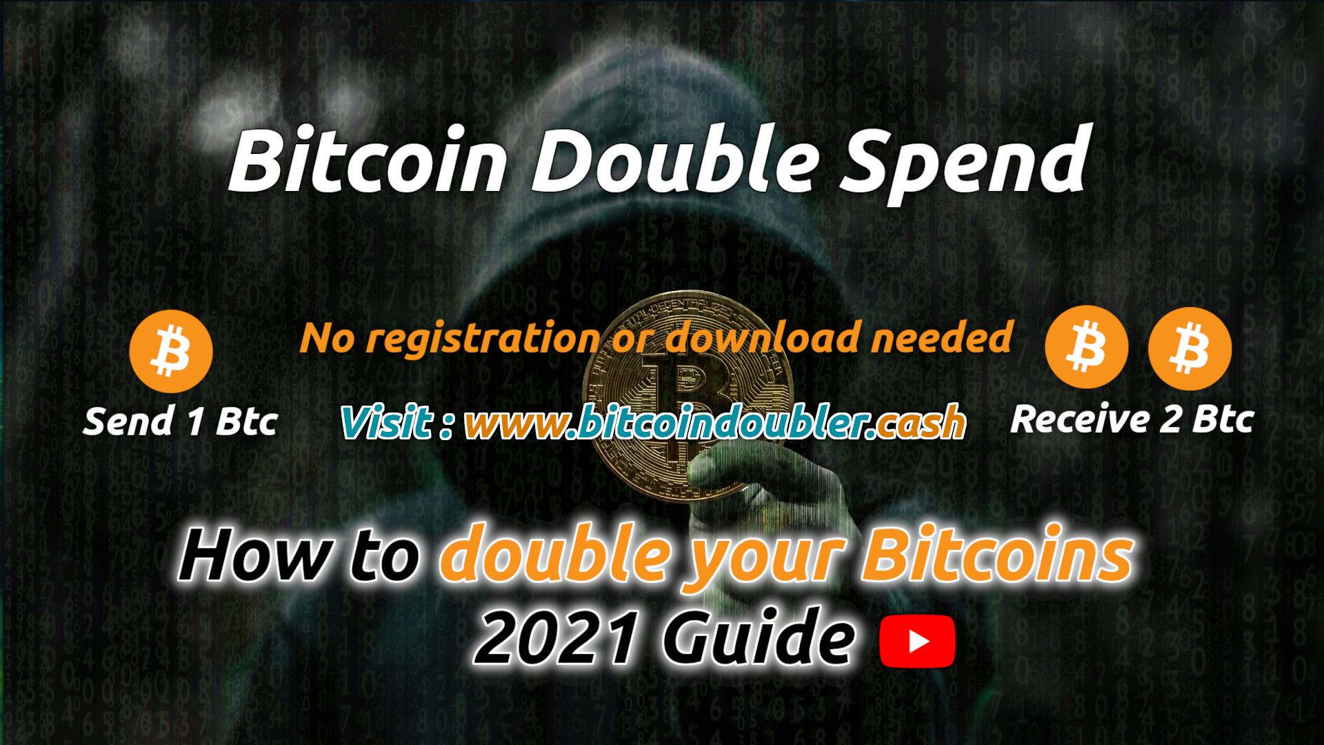 bitcoin trading app australia