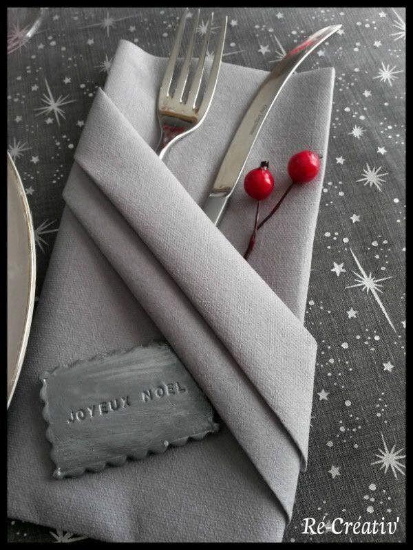 Как сложить салфетки на праздничный стол: оригинальные ...