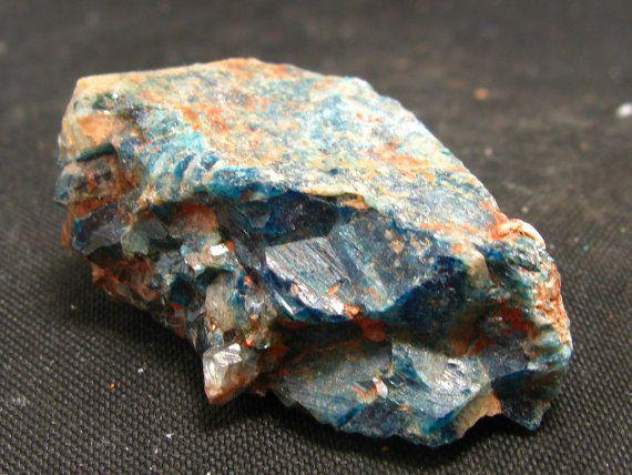 Large Euclase Blue Crystal From Zimbabwe 58 Carats 1 1 Quot Euclase Blue Crystals Crystals