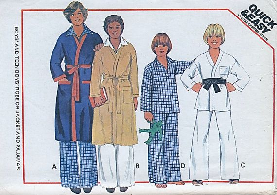 45++ Kung fu sewing pattern trends