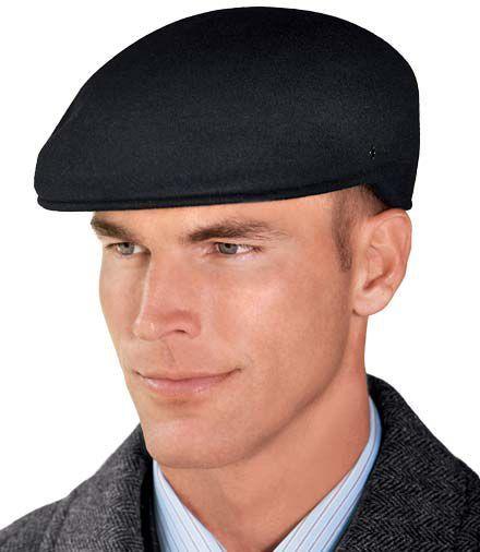 d8dcb9ace Classic English Ascot Caps CLEARANCE   Products   Mens caps, Ascot ...