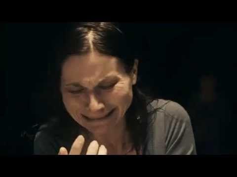 Nude sleepwalking scene clip from macbeth