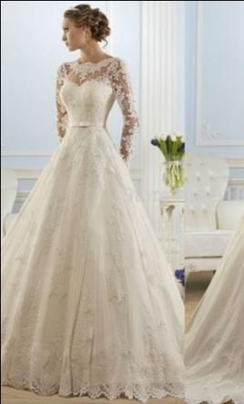 Other 8: buy this dress for a fraction of the salon price on PreOwnedWeddingDresses.com