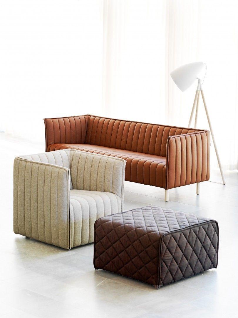 Kvilt easy chair | f u r n i t u r e | Pinterest | Möbel, Sofa und ...