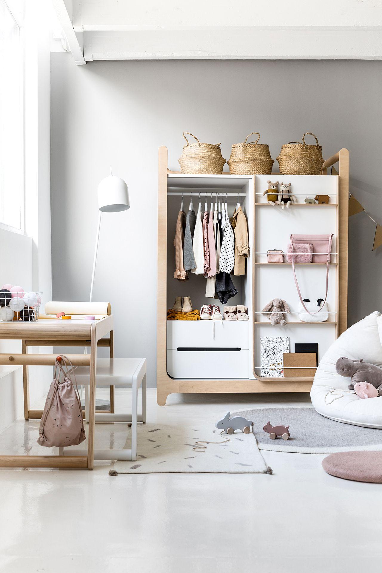 H Wardrobe Furniture Design Kids Bedroom Sets Kids Wardrobe