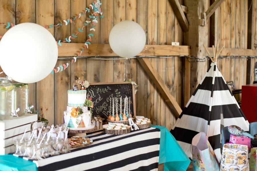 Free Birthday Ideas For Her ~ Wild free birthday party free birthday and birthdays
