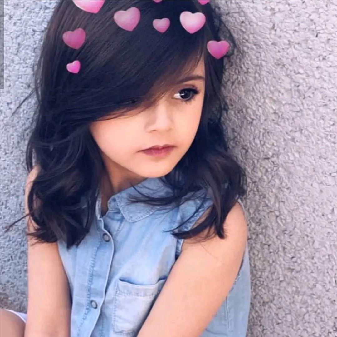 Pin By Shouqalghamdi On غادة السحيم Cute Baby Girl Images Cute Little Baby Girl Baby Girl Images
