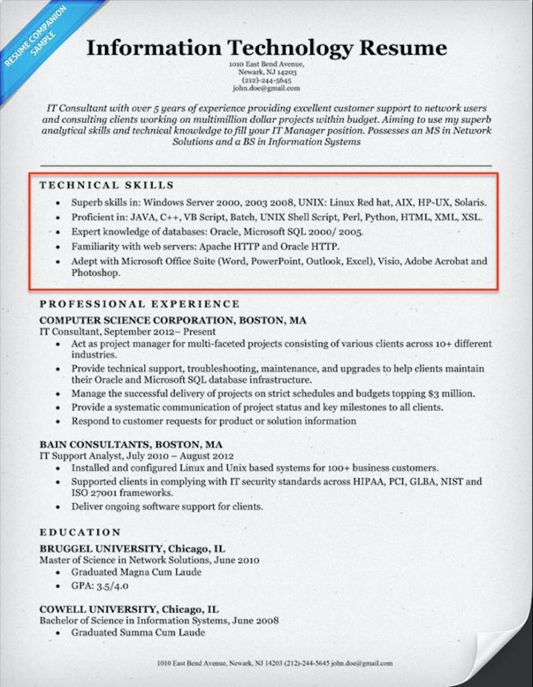 76 Unique Photos Of Cv Examples For Retail Jobs Uk Sample Resume Format Word
