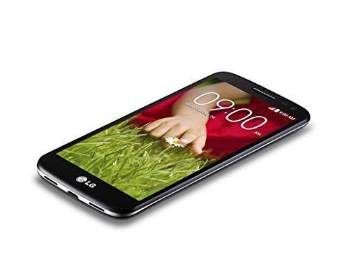 LG Electronics Japan SIM フリー スマートフォン LG G2 mini ( Android4.4 / 4.7inch / microSIM / 8GB / インディゴブラック ) LG-D620J(BK) LG Electronics Japan http://www.amazon.co.jp/dp/B00MGPYMUQ/ref=cm_sw_r_pi_dp_lEqjvb1WQWCKR