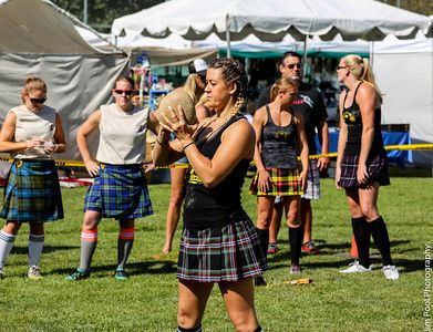 Womens athletic events at highland games things to do at a womens athletic events at highland games solutioingenieria Gallery
