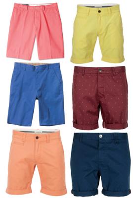 E hookah : dickies shorts for boys