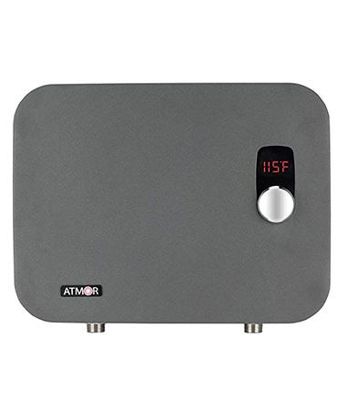 9 Best Indoor Tankless Water Heater Top Residential Heater For Home Use Tankless Water Heater Water Heater Tankless Water Heater Gas