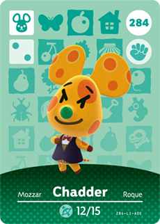 With The Animal Crossing Amiibo Catalog You Can Search Browse Filter And Sort Through The Entire List Of Amiibo Character Cards And Amiibo Figures Dreamies