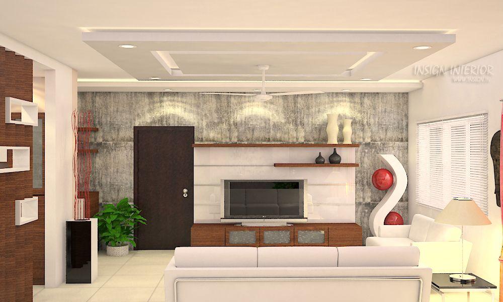 Interior Designers In Chennai Best Interior Residential