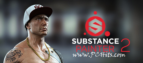 download substance painter full crack