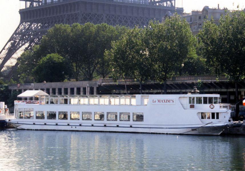 1000 images about pniches mariage paris on pinterest - Location Peniche Mariage Paris