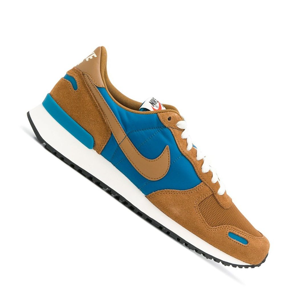 e0b6ad650cb1 NIKE Nike Air Vortex Nike Air