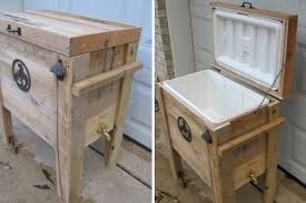 pallet projects - Buscar con Google