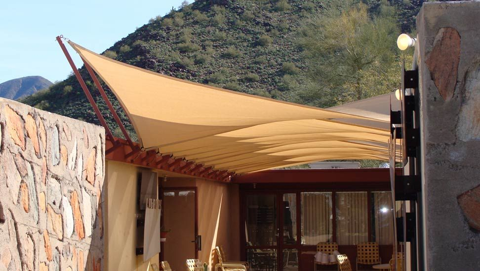 Shade Sails Shade Structures Image Gallery Shade Sail Shade Structure Architecture