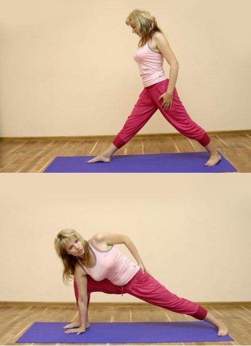 Как Похудеть С Помощь Йоги. Можно ли похудеть с помощью йоги: польза занятий для фигуры