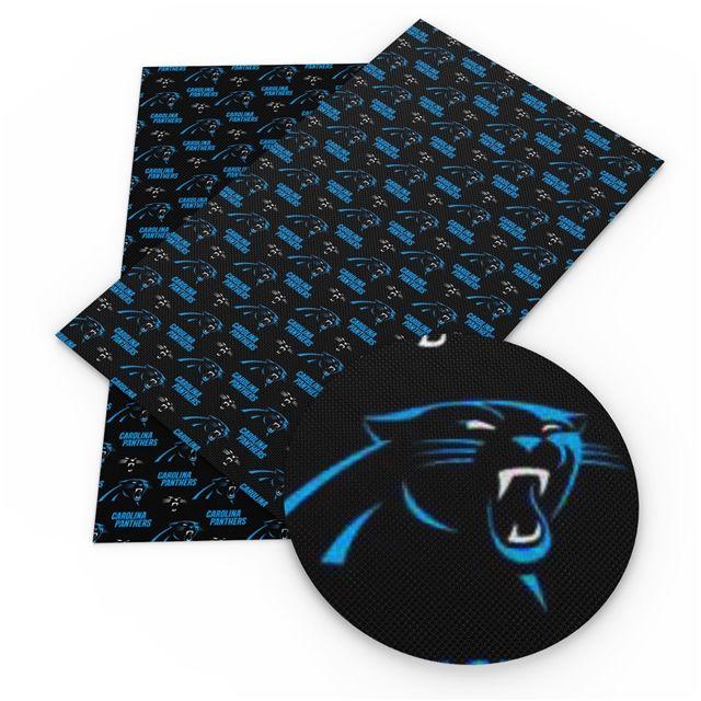Panthers Embroidery Vinyl Machine Embroidery Pinterest