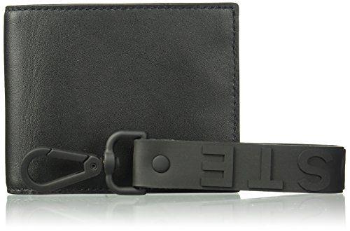 e2207c47a Lacoste Mens Fg S Billfold Box Wallet  Wallet  menaccessories  cardholder   cardcase
