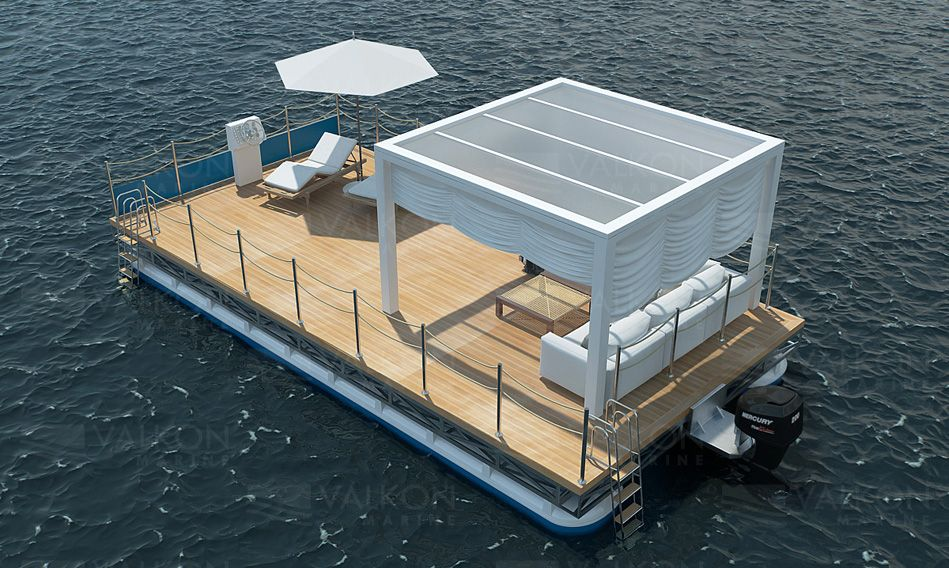 Daily rental house boats Pinterest More Boating ideas