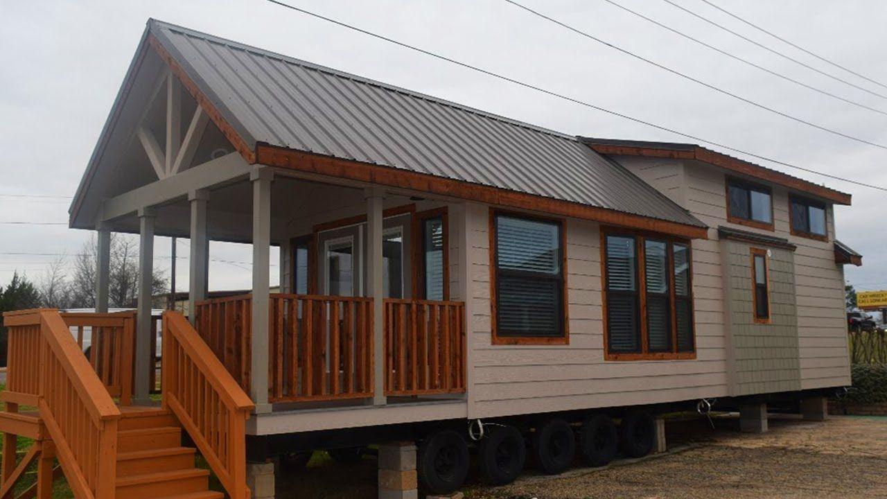 Gorgeous Luxury 2019 Pratt Homes Lakeview Custom Build