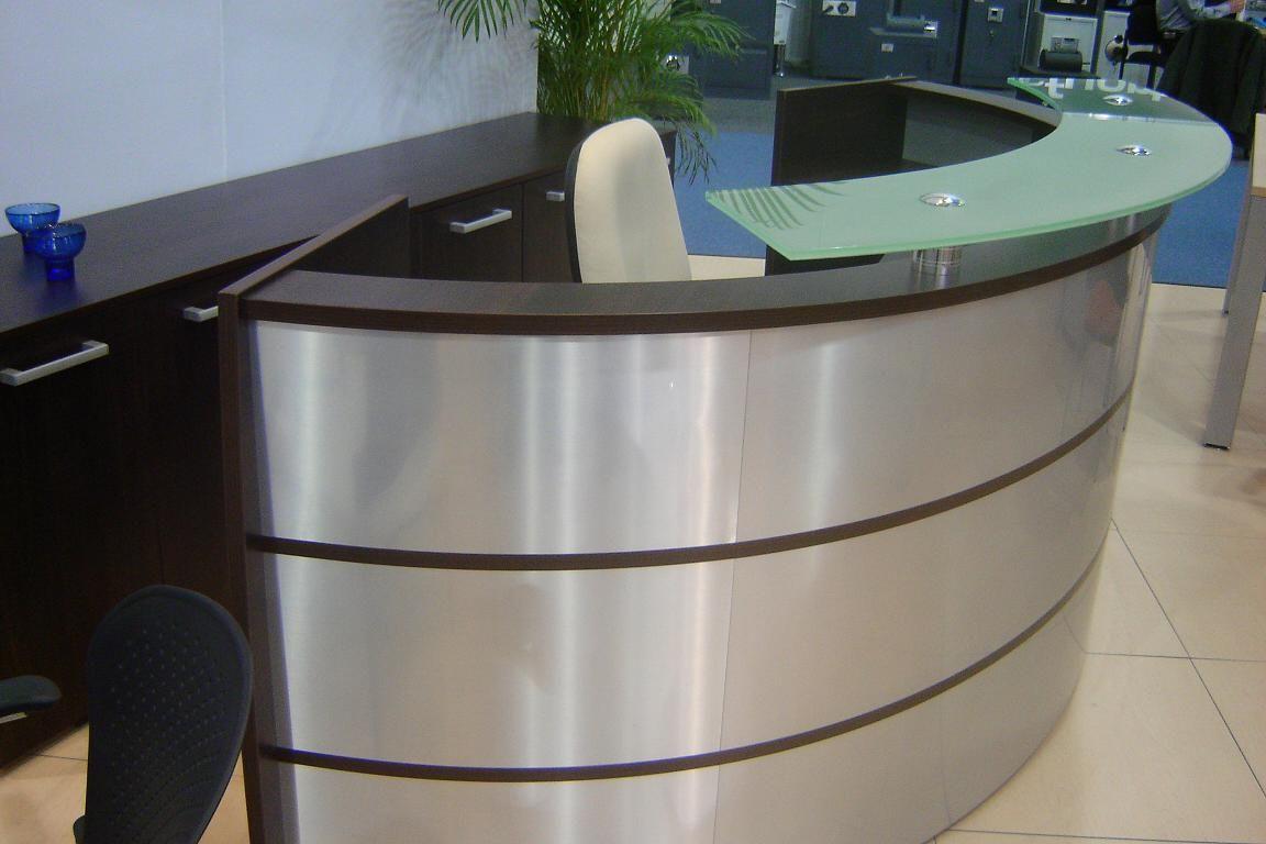 Muebles De Oficina Modulos De Recepcion Muebles De Oficina Muebles De Recepcion Muebles