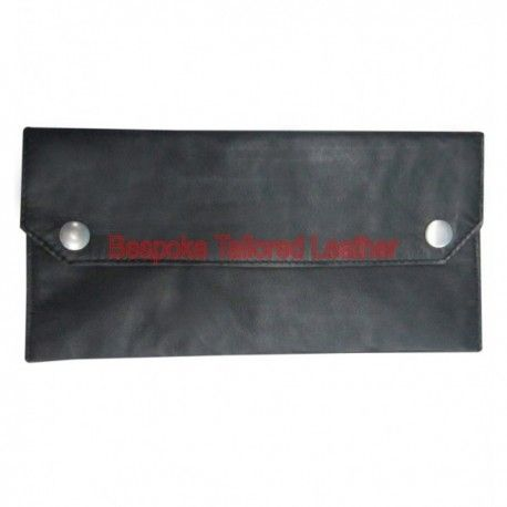 Masonic Lodge Freemasons Certificate wallet in Real leather  http://www.gloves4masons.com/en/wallets/28-masonic-lodge-freemasons-certificate-wallet-in-real-leather-.html