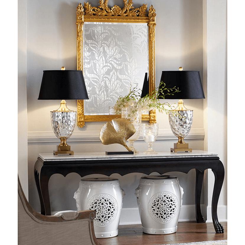 White Lion Garden Seat 296031 In 2019